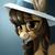 :iconsplatterpaint-donkey: