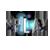 :iconsplaxxx: