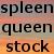 :iconspleen-queen-stock: