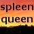 :iconspleen-queen: