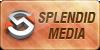 :iconsplendidmedia: