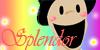 :iconsplendorgroup: