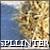 :iconspllinter: