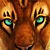 :iconsplodge-cat: