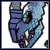:iconspm-bonechill: