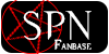 :iconspn-fan-base: