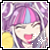 :iconspoiled-royal-tae: