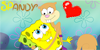 :iconspongebob-and-sandy: