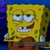 :iconspongebob-guitar-plz: