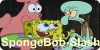 :iconspongebob-slashclub: