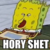 :iconspongebobhoryshetplz: