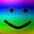 :iconspongefan12:
