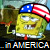 :iconspongeinamericaplz: