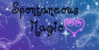 :iconspontaneousmagic: