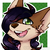 :iconspook-wolf: