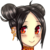 :iconspookie-sweets: