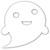 :iconspookone07: