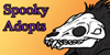 :iconspooky-adopts: