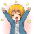 :iconspooky-armin:
