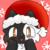 :iconspookycat022: