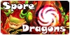 :iconspore-dragons: