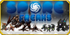 :iconspore-freaks: