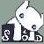 :iconsporks-of-doom: