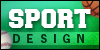 :iconsport-design: