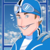 :iconsportacus-10: