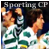 :iconsportingcp: