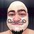 :iconspot: