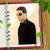 :iconspotlight2020:
