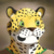 :iconspotted--jaguar:
