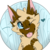 :iconspotted-whisker: