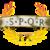 :iconspqr-roma: