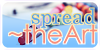 :iconspread-theart: