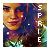:iconsprie: