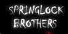 :iconspringlock-brothers: