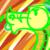 :iconspringpony1235:
