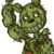 :iconspringtrap-trash: