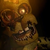 :iconspringtrap23: