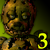 :iconspringtrap9078:
