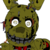:iconspringtrap999: