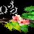 :iconspringtree-2plz:
