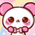 :iconsprinkle-kitty: