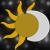 :iconsprinklesstarshine: