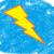 :iconsprinter1988: