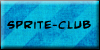 :iconsprite-club:
