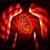 :iconsprite430: