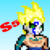 :iconspriter500: